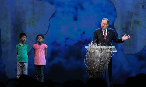 Message-for-World-Humanitarian-Day-in-Istanbul-by-UN-Secretary-General-Ban-Ki-moon