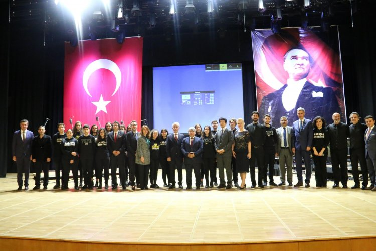 Commemorative-Concert-held-in-memory-of-all-martrys-of-Turkish-nation