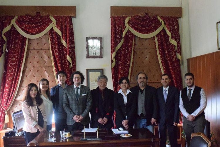 """Japan-Promotion-Day""-with-the-cooperation-of-the-Consulate-General-of-Japan-in-Istanbul-"