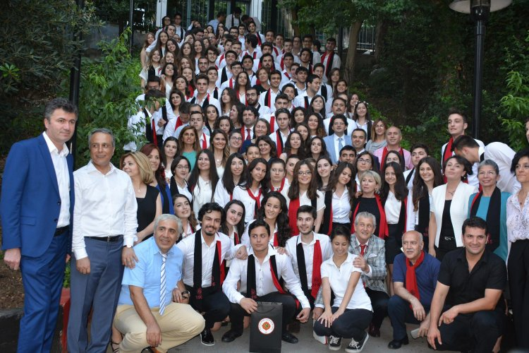 University-Placement-Results-of-Kabatas-High-School-2016-Graduates--Notable-Alumni