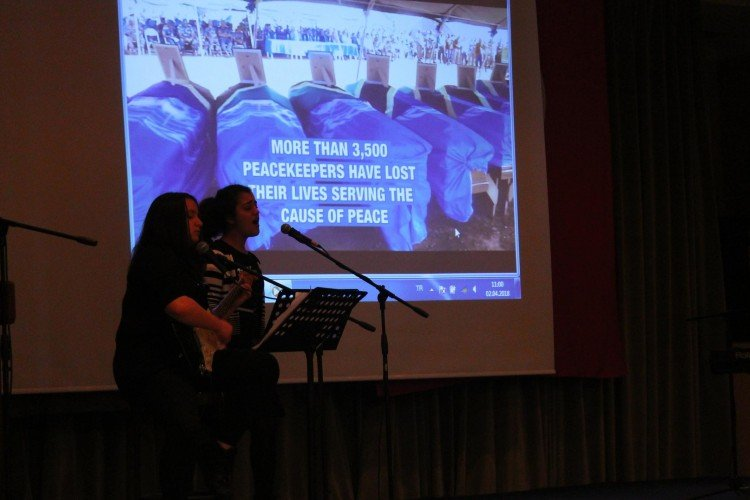 I-was-here-song-by-the-students-of-Kabatas-High-School-in-memory-of-the-fallen-UN-Personnel-