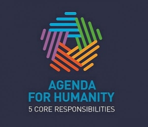 Agenda-for-Humanity